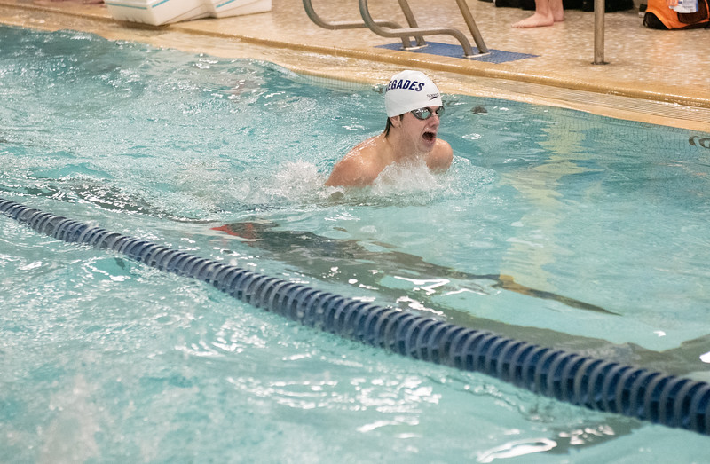 Swim meet vs. Cherokee  (54 of 55).jpg