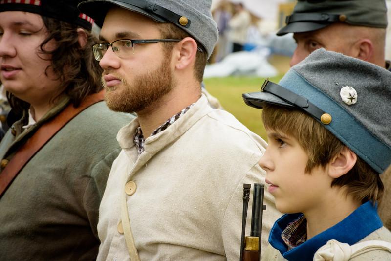 Photo by Keith Mitchell, DigitalAspirations.com