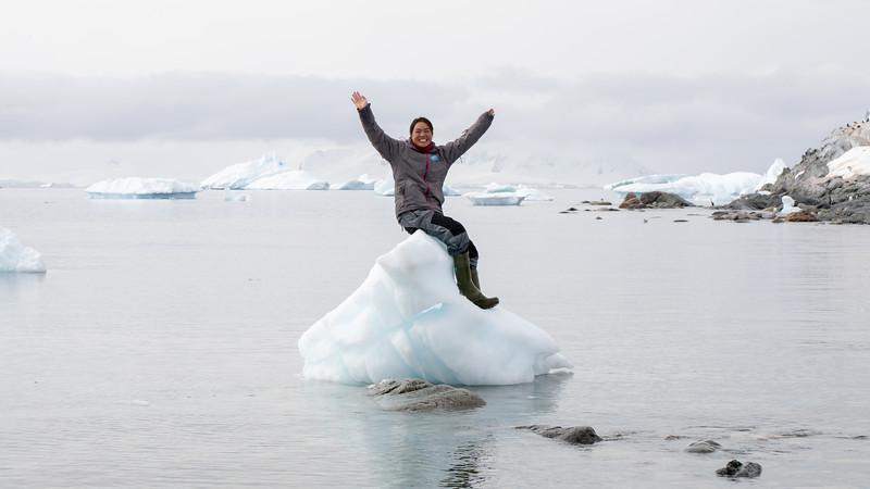 2019_01_Antarktis_03477.jpg