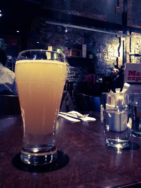 trois garcons beer.jpg