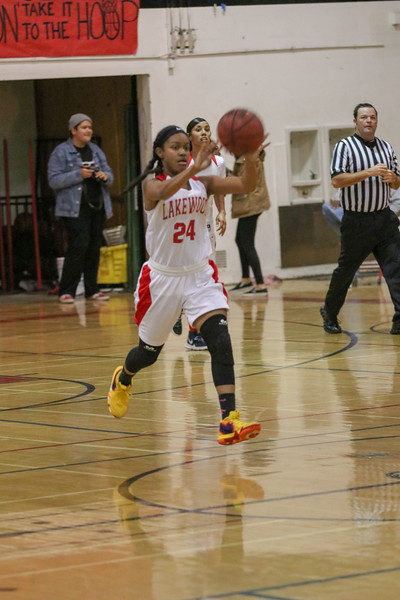 2019 Girls Varsity Basketball 114.jpg