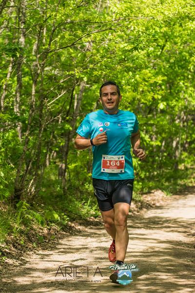 Plastiras Lake Trail Race 2018-Dromeis 10km-199.jpg