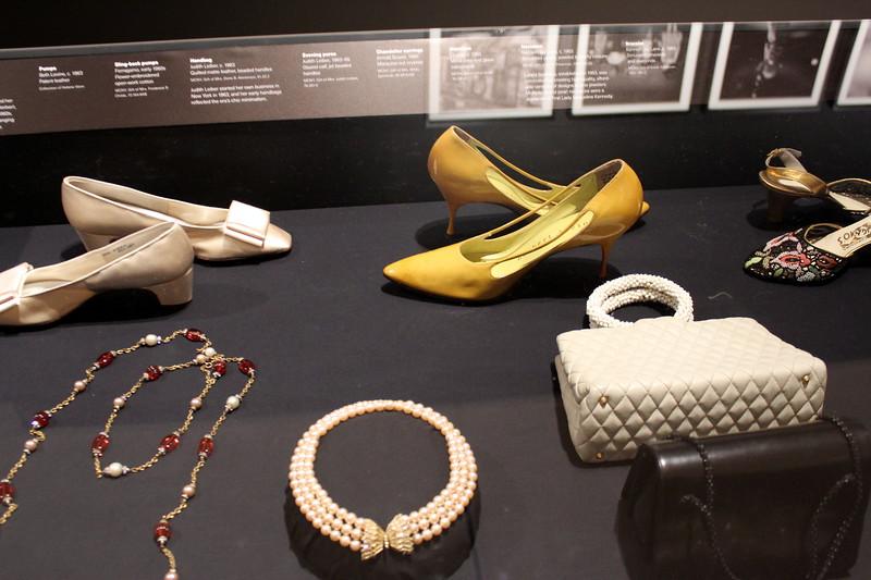 Museum CityofNYC  (54).JPG