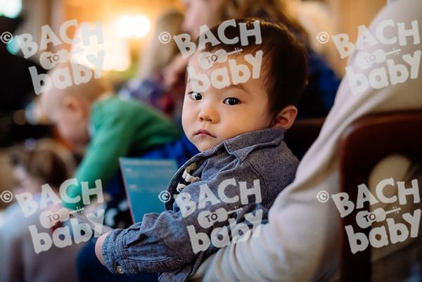 © Bach to Baby 2017_Alejandro Tamagno_Hampstead_2017-02-08015.jpg