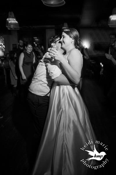 H&B_Wedding-1432.jpg