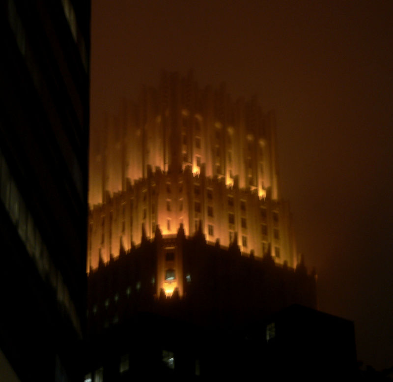 Chase Building in the fog.jpg