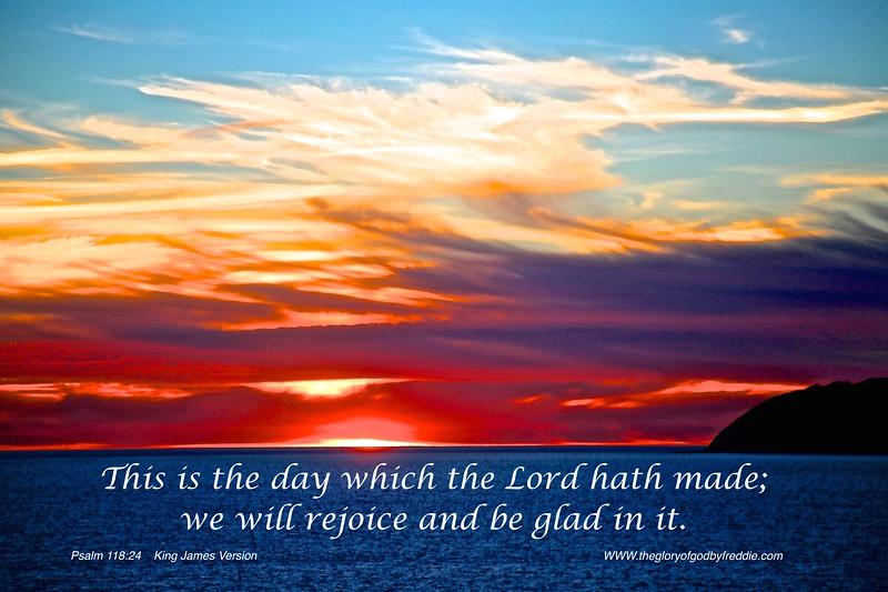 Psalm 118-24  .jpg