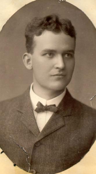 JUEldredge-1900s
