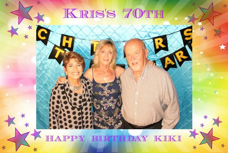 KiKi's 70th (36).jpg