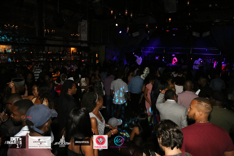 BET_Afropolitan LA_Afterparty_WM-0445.JPG