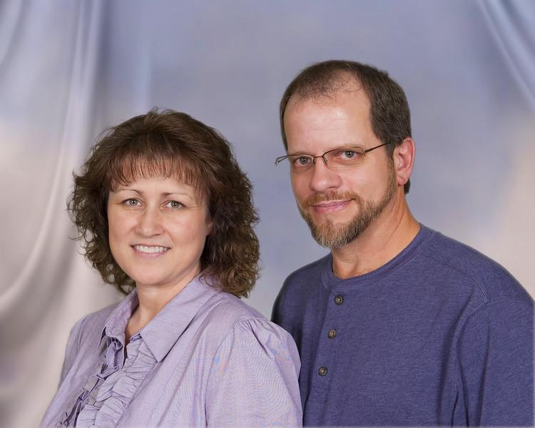 076 Weirich Family Celebration Nov 2011 (10x8)christmas 2.jpg