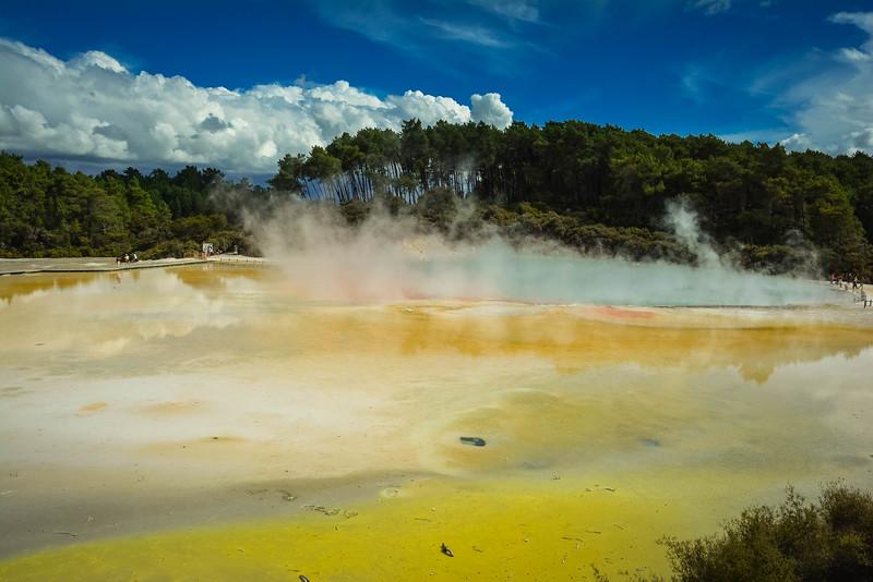 Rotorua-36.jpg