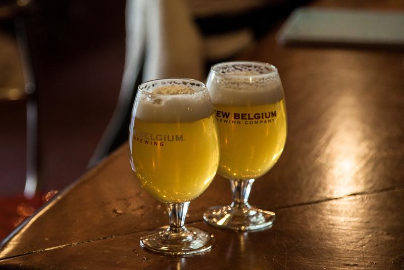 Woodget-140129-001--beer, Colorado, Fort Collins, New Belgium Brewing.jpg