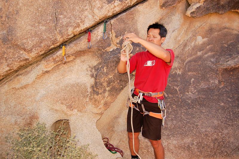 climbsmart (217 of 399).jpg