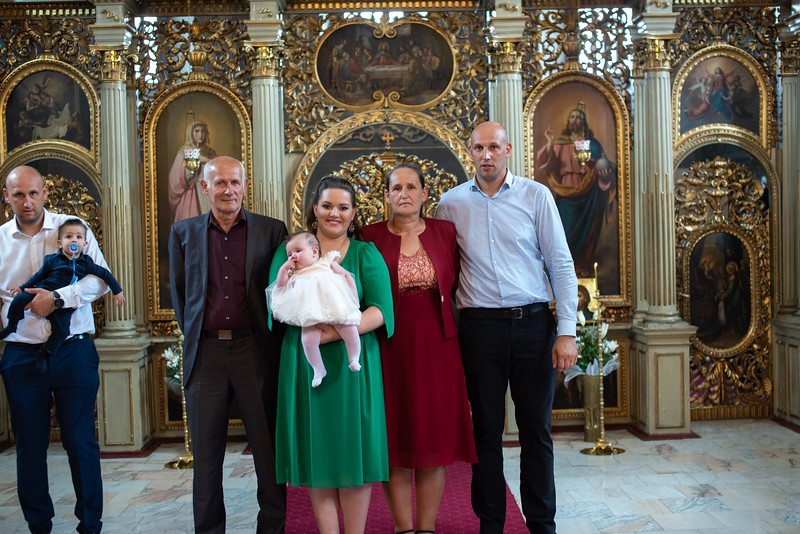 Botez Daria Maria (543).jpg
