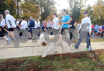 thanksgiving-day-community-race-benefits-local-charities