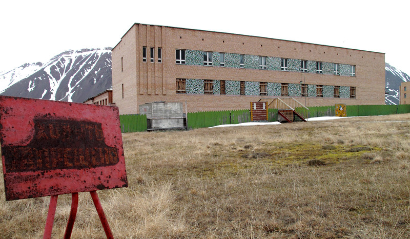 Svalbard_0122.jpg