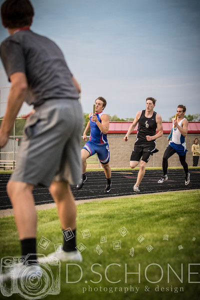 5-25-17 Track Sectional-101.JPG