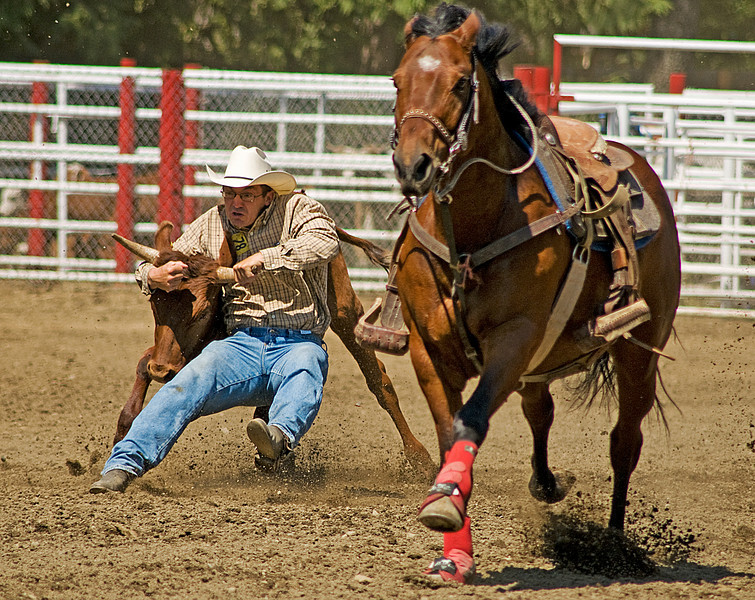 COOMBS RODEO-2009-3479A.jpg