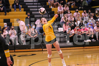 Clear Lake Sports Photos - Clear Lake Mirror-Reporter