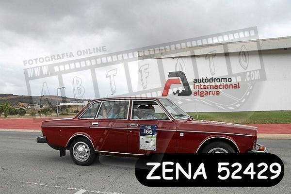 ZENA 52429.jpg