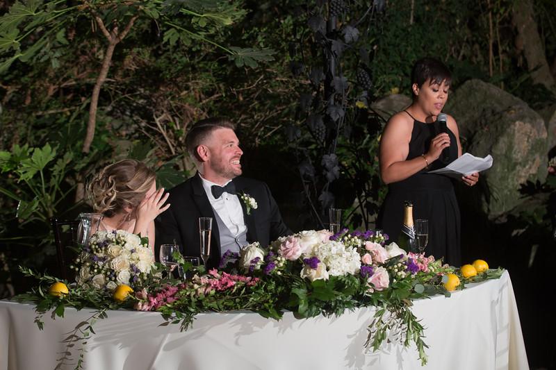 Hofman Wedding-705.jpg
