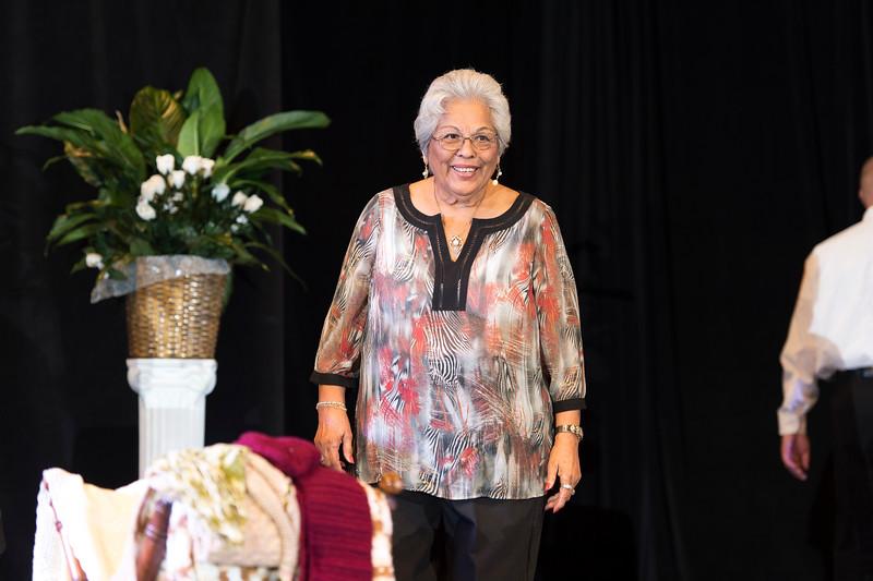 Ms. Pasadena Senior Pageant_2018_114.jpg
