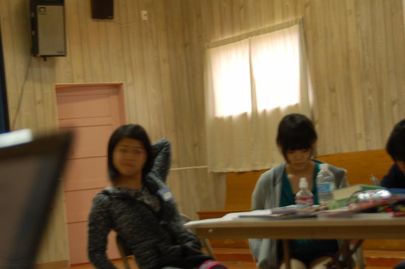 DSC_7859.JPG