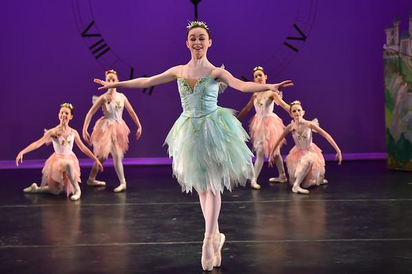 2017-05-04 Cinderella Dress Rehearsals
