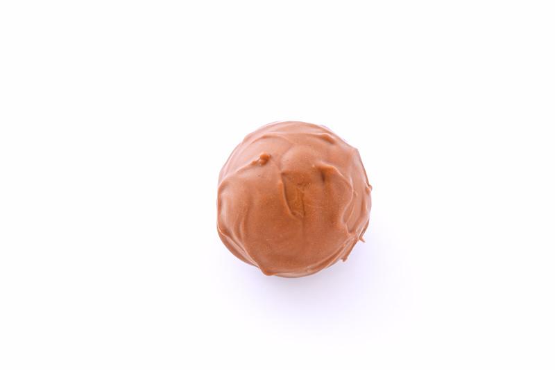 ILZE'S CHOCOLAT PRODUCT PHOTOS (HI-RES)-107.jpg