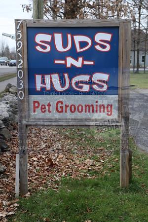 Suds N Hugs