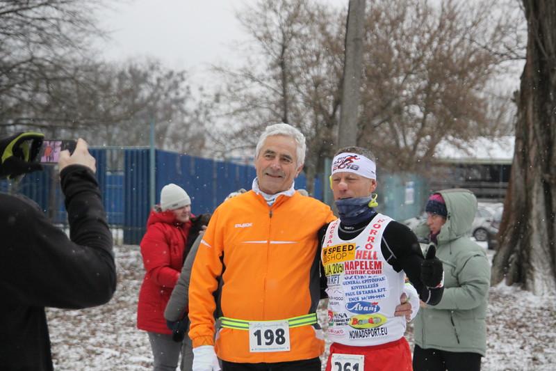2 mile kosice 65 kolo 05.01.2019-006.JPG