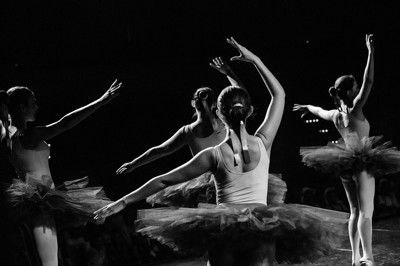 20170521_ballet_1429.jpg