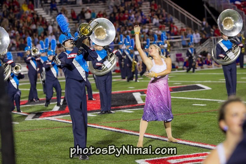 WHS_vs_LT_Band_2013-11-01_7762.jpg