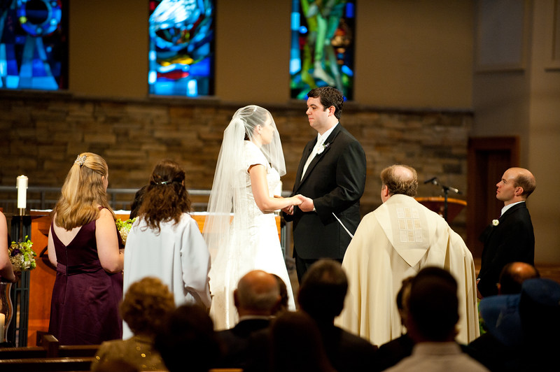 Alexandra and Brian Wedding Day-387.jpg