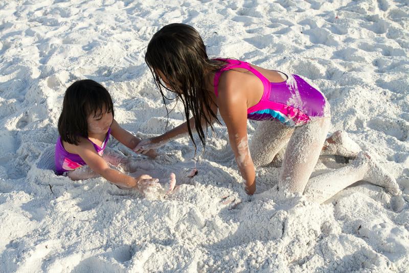 Clearwater_Beach-66.jpg