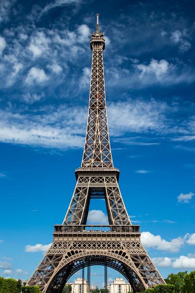Eiffel Tower Paris- France - Aug 2013- 014.jpg