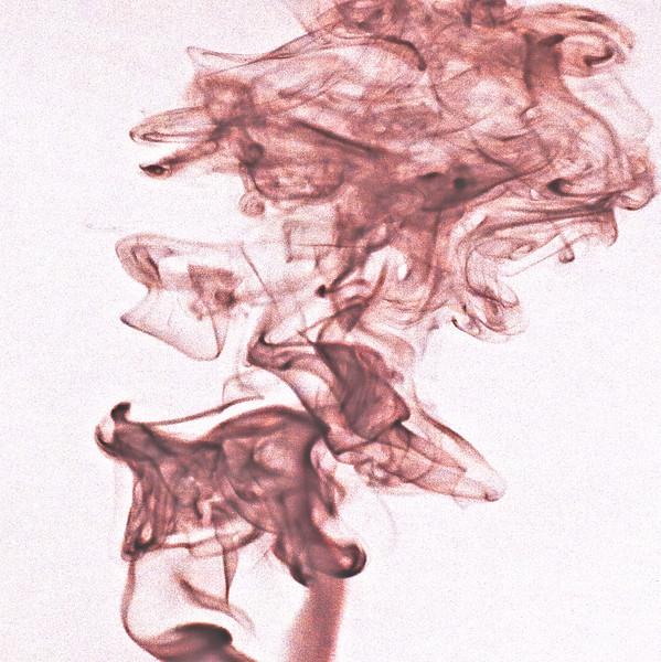 Smoke Trails 4~8376-2ni.