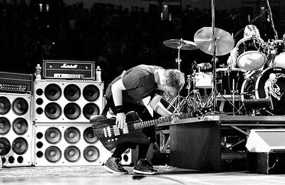2010.05.15 Pearl Jam