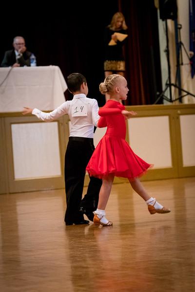 RVA_dance_challenge_JOP-6511.JPG