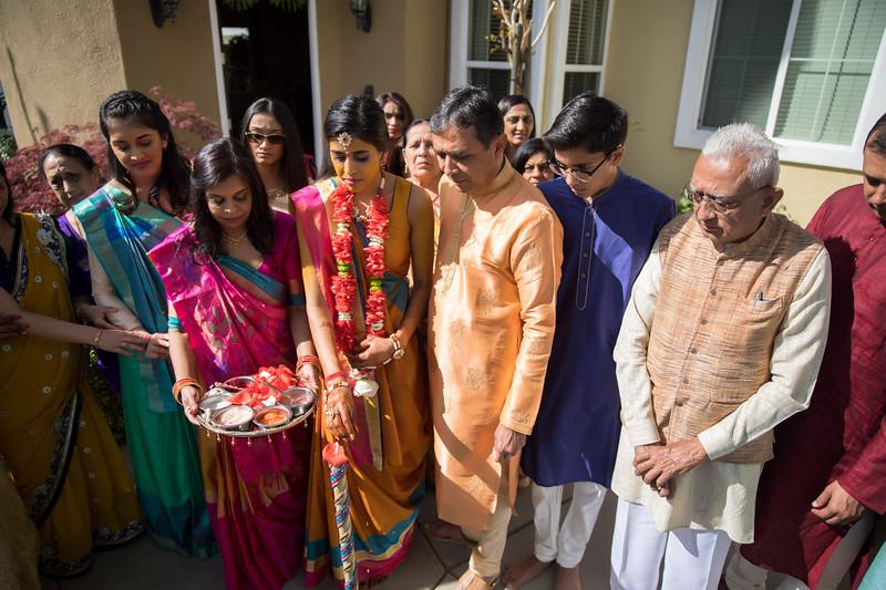 Hina_Pithi_Pooja-315.jpg