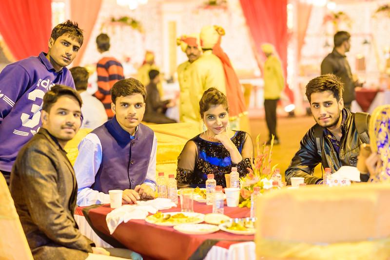 Meena_Nitin_Jaipur_Recp-56.jpg