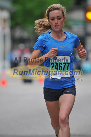 10K Finishers, Gallery 2 - 2013 Fifth Third River Bank Run