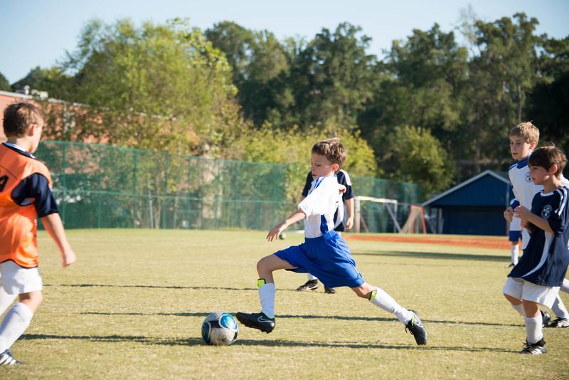 Gladiator Soccer PRUMC (9 of 24).jpg