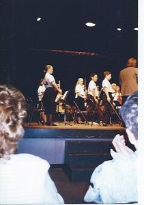 Devon orchestra.jpeg