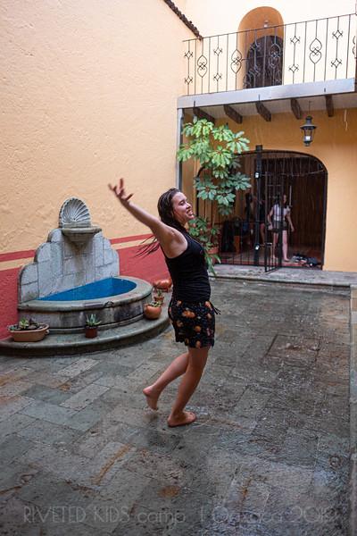 Jay Waltmunson Photography - Street Photography Camp Oaxaca 2019 - 023 - (DSCF8873).jpg