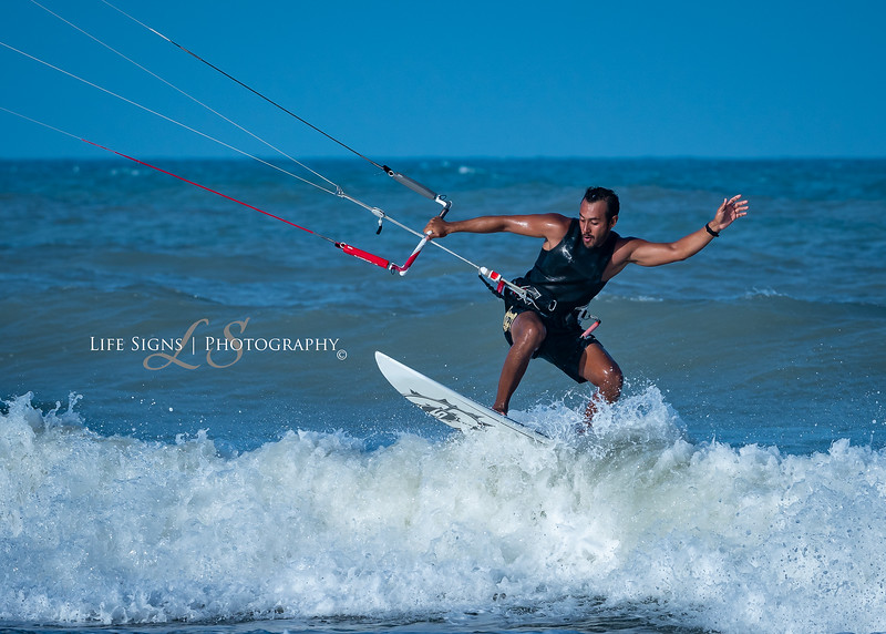 LS - People - Kite Boarding - Rafa-2.jpg