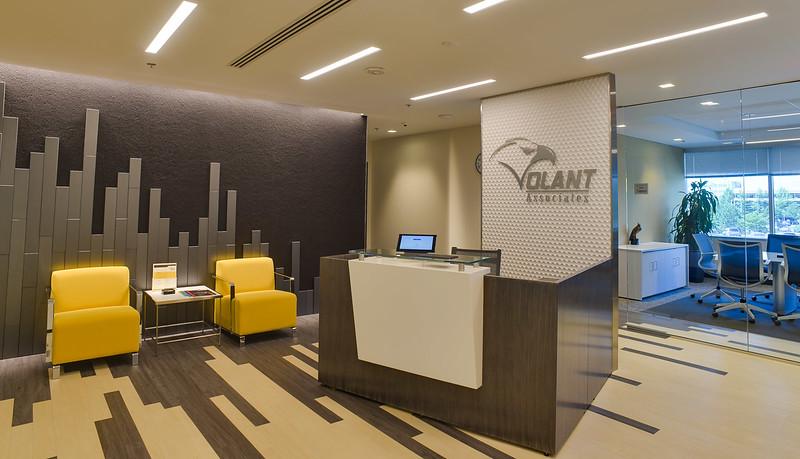AA Volant office HDR Med-Rez 1600-75p-6643.jpg