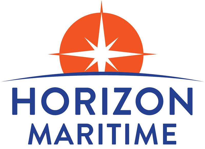 Horizon Maritime Logo.jpg