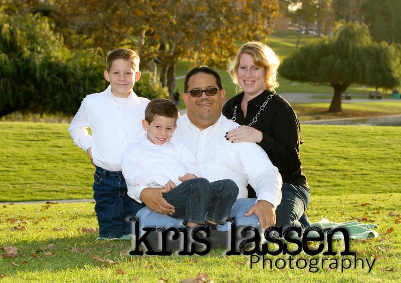 WM Mont Family-5770.jpg